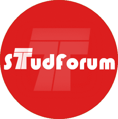 Studforum